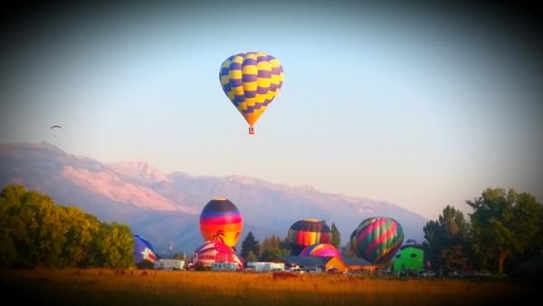 balloon-2-arla-harris-9d4e4a035318b5ee0a9064875160c07548cf5f89