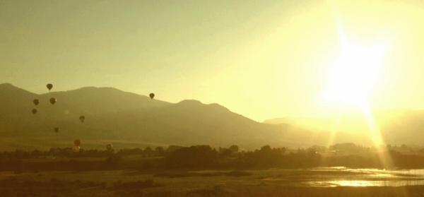 balloon-5-arla-harris-712e33a5f9e9e8dde7e7ef4654a4dcc8648cb2ae