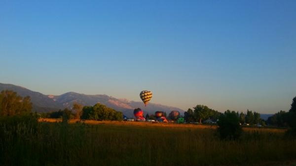 balloon-festival-1-arla-harris-77ccee8eeaced71247bf8490515a40eb1da522bf