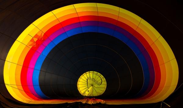 ogden-valley-balloon-festival-0046-166ad45288c37294ede5828a24813011e567f3fc