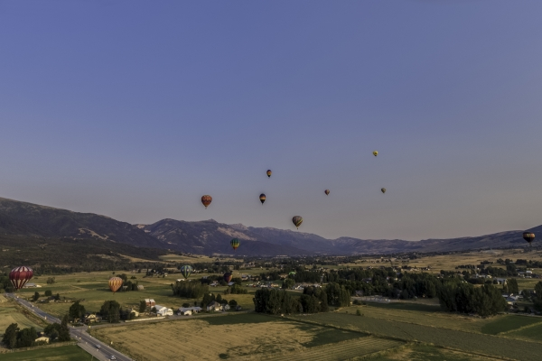 ogden-valley-balloon-festival-2016-photo-3-daniel-wheelwright-536dc10bf39c9eeda8a1aa6bdac616f1793a5995