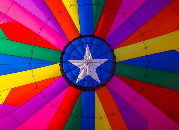 ogden-valley-balloon-festival-9621-eff5a3fc67597a2894e4aa85773d087f29c0324c