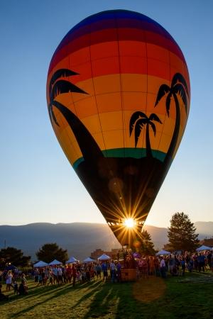 ogden-valley-balloon-festival-9838-08d6d0aaae0566acdebc28401ef08a45f9230a69