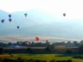 balloon-7-arla-harris-6459649160d1d7bb02bdc15f54f61ff1e82e4b70