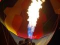 flame-broiled-iii-e7744647f3e68c83c680ab6127eeebdd932c71cc