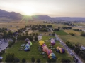 ogden-valley-balloon-festival-2016-photo-2-daniel-wheelwright-3d0611e05b4968f44438dc9ce8dc2ee0252f60eb