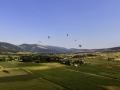 ogden-valley-balloon-festival-2016-photo-4-daniel-wheelwright-f0215c33a6f161dc0245ef760fa6d008e8cfa35e