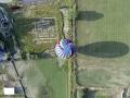 ogden-valley-balloon-festival-2016-photo-5-heavy-crop-daniel-wheelwright-15cb2b2610ab003766143404fe36359374a56a16