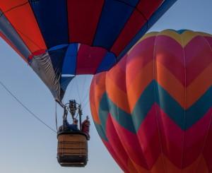 Hot Air Balloon Ride, Eden UT  IMG_1185-27