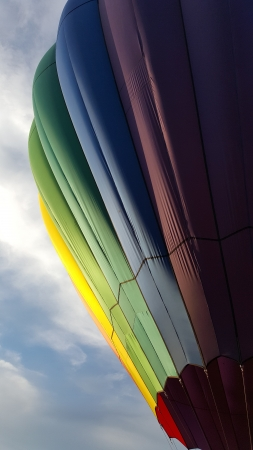 balloon-8f9a8f7dced99c4e4fac66718260f97876a97d8d