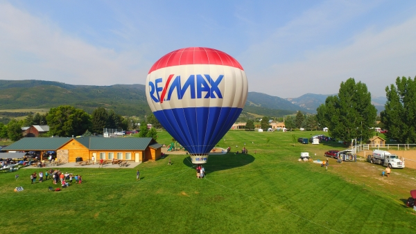 remaxballoon-3fb470382ee7c5de6ced1f3257cdf60a62441815