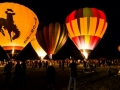 karlhunterphoto-full-glow-a12222f6dd45f4b36db948a3d0c05b1593aed3ef