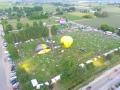 ogdenvalleyballoonfest-c5cb7964fadacd12468e93010220dfe91e7f90ca