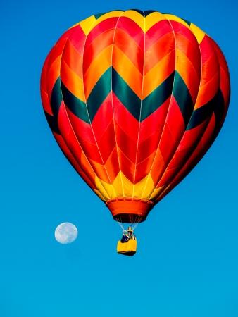 balloontothemoon-df1bca805616ee98cb4ef5beededc1f338d0797e