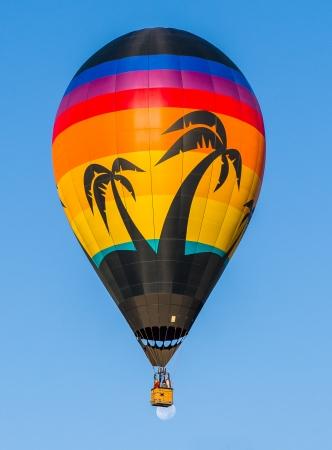 ogden-valley-balloon-festival-9779-2-a1399fbe8576db6e57135b6ad076882fe604046b