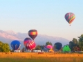 balloon-3-arla-harris-012741d5f3bb3e9293a00211601d11fced0f0cf9