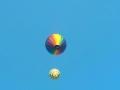 balloon-4-arla-harris-1-92f54422e07eb7362813c4340723b60738075df3