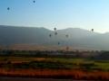 balloon-8-arla-harris-98a5dd4858d00705ca54ea743f577ccb91326eb8