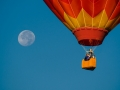 balloontothemoon3-7577658e0fe4432e81d67a7966470390ee73ecdf