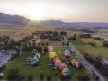 ogden-valley-balloon-festival-2016-photo-2-daniel-wheelwright-3d0611e05b4968f44438dc9ce8dc2ee0252f60eb