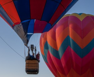 Hot Air Balloon Ride, Eden UT  IMG_1185-27