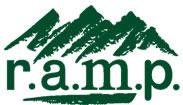 ramp-logo