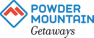 PM_Getaways_Logo